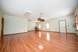 4247 Spring Place Rd - Photo 42