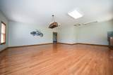 4247 Spring Place Rd - Photo 43