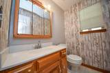 4247 Spring Place Rd - Photo 44
