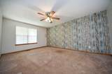 4247 Spring Place Rd - Photo 45