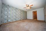 4247 Spring Place Rd - Photo 46