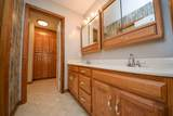 4247 Spring Place Rd - Photo 47