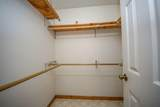 4247 Spring Place Rd - Photo 48
