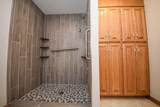 4247 Spring Place Rd - Photo 49