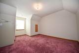 4247 Spring Place Rd - Photo 53