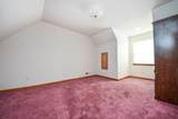 4247 Spring Place Rd - Photo 57