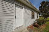 4247 Spring Place Rd - Photo 7