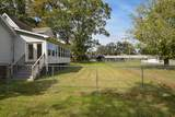 4247 Spring Place Rd - Photo 9