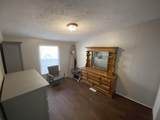 743 Autumns Peak Way - Photo 25