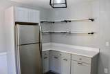 1703 White Oak Rd - Photo 12