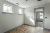 519 Lovell Ave - Photo 23
