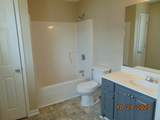 133 Chance Dr - Photo 7