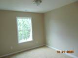 133 Chance Dr - Photo 8
