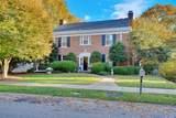 1818 Crestwood Dr - Photo 2
