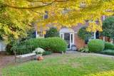 1818 Crestwood Dr - Photo 3