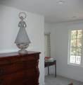 404 Brady Point Rd - Photo 21