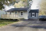 5519 Woodlawn Dr - Photo 1
