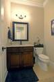 7975 Jonathan Dr - Photo 31