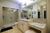 7975 Jonathan Dr - Photo 35