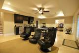7975 Jonathan Dr - Photo 40