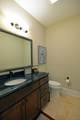 7975 Jonathan Dr - Photo 41