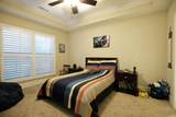 7975 Jonathan Dr - Photo 45