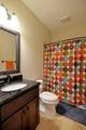 7975 Jonathan Dr - Photo 46