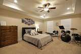 7975 Jonathan Dr - Photo 47
