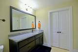 7975 Jonathan Dr - Photo 48