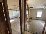 215 Glendale Dr - Photo 3