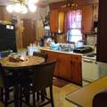 2767 Lake Howard Rd - Photo 4
