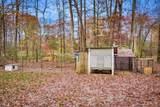 474 Stooping Oak Rd - Photo 10