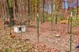 474 Stooping Oak Rd - Photo 13