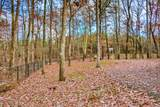 474 Stooping Oak Rd - Photo 15