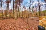 474 Stooping Oak Rd - Photo 3