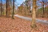 474 Stooping Oak Rd - Photo 41
