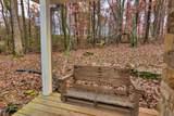 474 Stooping Oak Rd - Photo 7
