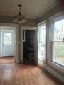 810 Barton Ave - Photo 16