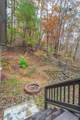 396 High Point Dr - Photo 35