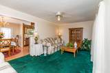 3001 Clifton Ter - Photo 13