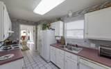2526 Cedarton Ct - Photo 12