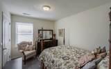 2526 Cedarton Ct - Photo 20