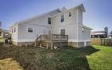 2526 Cedarton Ct - Photo 27
