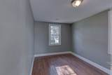 200 Hunt Ave - Photo 12