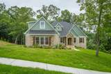 6508 Shelter Cove Dr - Photo 4