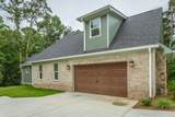 6508 Shelter Cove Dr - Photo 8