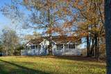 939 Back Valley Rd. Rd - Photo 4
