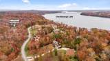 15764 Channel Pointe Dr - Photo 1