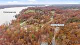15764 Channel Pointe Dr - Photo 4