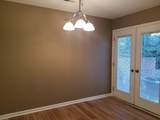 1105 Brookwood Ln - Photo 10